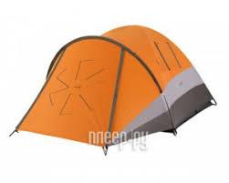 <b>Палатка Norfin Dellen 3</b> NS-10111