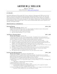 s representative experience and resume instead use that space at the top of the resume just below your and contact · resume example exsa jpg s
