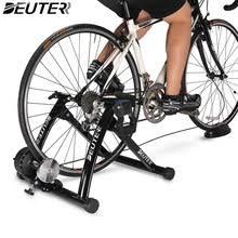 bike mtb с бесплатной доставкой на AliExpress.com
