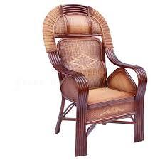 Стул с одной спинкой, <b>стул из искусственного ротанга</b> ...