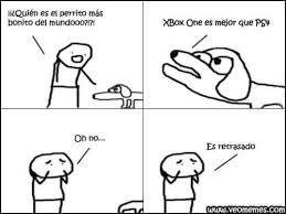 mundo memes en español | Tumblr via Relatably.com