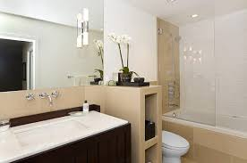 view in gallery a bathroom sconce provides vanity lighting bathroom sconce lighting modern