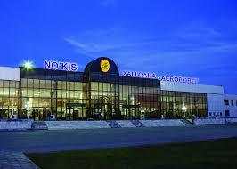 Картинки по запросу аэропорт Нукус фото