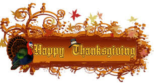 Image result for thanksgiving graphics