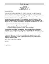 cover letter of nursing