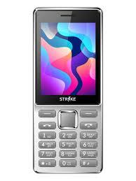 Мобильный телефон F30 STRIKE 11795969 в интернет ...