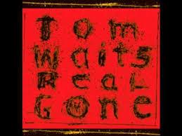 <b>Tom Waits</b>-Sins of my Father (Full length+HQ) - YouTube