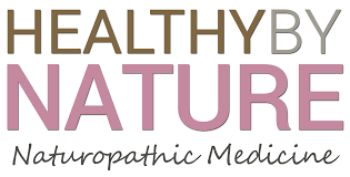 healthbynature los angeles naturopathic doctor healthy by nature los angeles naturopathic medical care