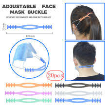 Shop Hook <b>Mask</b> – Great deals on Hook <b>Mask</b> on AliExpress