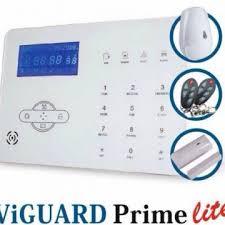 <b>VOCOlinc Tguard</b> Smart Bluetooth Door <b>Lock</b> - новый – купить в ...