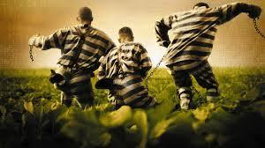 Image result for jailbreak