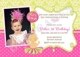 template first birthday invitation wording full size of template first birthday circus invitation wording first birthday invitation wording