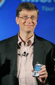 bill gates he s given back more than billion dollars of the bill gates he s given back more than 33 billion dollars of the money he earned to among other things try to erradicate malaria from the planet