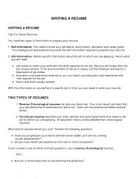 cover letter best objectives in resume best objectives in a resume cover letter best objective for resume objectives otw v xbest objectives in resume large size