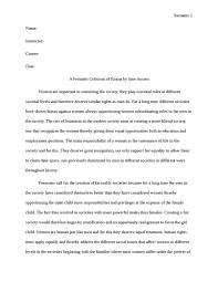 Notes on Literary Criticism   CudaClass info Buy Essay Online  Essay Writing Service  Write My Essay