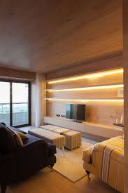 Contemporary Apartment Design 178 Best Tv Stend Images On Pinterest Architecture Contemporary