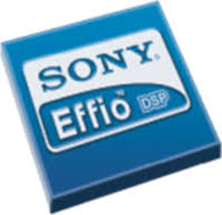 <b>Sony</b> Effio Chipset | Information From CCTV Security Pros