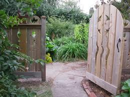 Small Picture Garden Folly Designs Solidaria Garden Solidaria Garden 52 best
