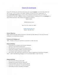 sample examples job resume template writing job resume resume best resume