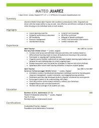 special ed resume objective cipanewsletter exciting special education teacher resume brefash