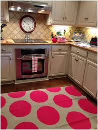 Rubber Kitchen Floors Kitchen Small Throw Rug Kitchen Kitchen Area Rugs For Hardwood