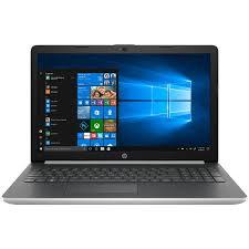 <b>Ноутбук HP 15-db0557ur</b> (153L4EA) купить в Москве | Технопарк