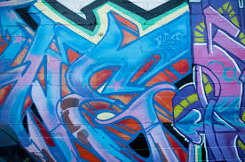 beyond the classroom hip hop kareem alston l a cicero graffiti art on a wall in san francisco hip hop