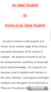 latest english essays  android apps on google play latest english essays screenshot