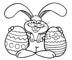 Small Picture 215 best Easter Day images on Pinterest Easter bunny Happy
