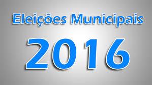 Resultado de imagem para TSE aprova resoluções sobre regras das Eleições Municipais 2016