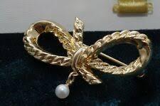 Бижутерия <b>Nina Ricci</b> - огромный выбор по лучшим ценам | eBay