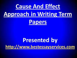 cause and effect essay on exercise   dailynewsreportswebfccom cause and effect essay on exercise