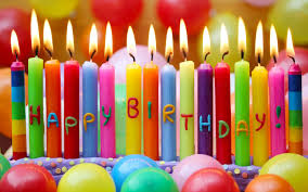 Image result for Happy birthday images
