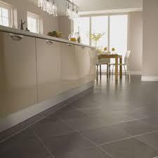 kitchen floor laminate tiles images picture: laminate wood kitchen flooring laminate fllors laminate wood kitchen flooring