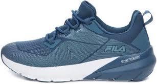 Купить женские кроссовки <b>FILA</b> в интернет-магазине Clouty.ru