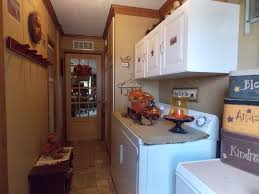 Mobile Home Kitchen Mobile Home Decorating Ideas Mobile Home Kitchen Cabinets Home
