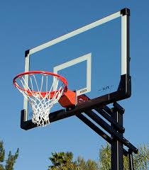 <b>Баскетбольный щит</b> — Википедия