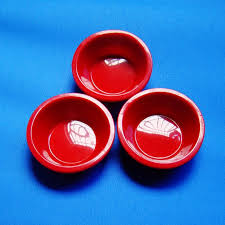 Wholesale (1pc/<b>lot</b>) <b>Silicone</b> Baby Bowl small flavoring/rice/meal ...