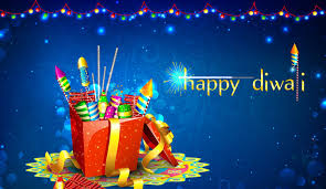 happy diwali happy diwali happy diwali images happy diwali happy diwali message 2016 happy di