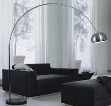 floor lamparco floor lamp designer lamp replica designer lighting buy replica lights online lighting arco lighting