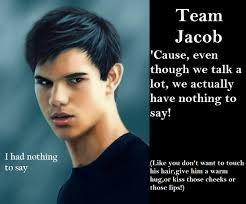 ... Twilight Drawings Of Jacob File:jacob black digital ... - Jacob_black_digital_drawing_by_tomsgg-d2xhfjz