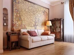 designlivingroomfreshjapaneseinteriordesigndiningroomjapanese stylish asian living room with fresh bonsai tree bonsai tree interior