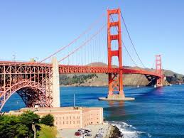"""<b>Мост</b> """"<b>Золотые Ворота</b>"""", Сан-Франциско: лучшие советы перед ..."""