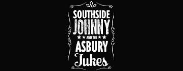 <b>Southside Johnny</b> & The Asbury Jukes – The Stone Pony
