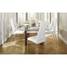 calligaris dining room wooden kitchen chair