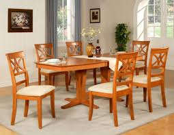 Retro Dining Room Sets Furniturewinsome Narrow Dining Table Unitebuys Modern Interior