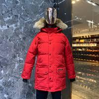 Wholesale <b>winter</b> big flowers print jacket - Group Buy Cheap big ...