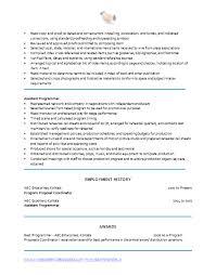 resume for programmer job resumes cover letter malvorlagen game programmer resume