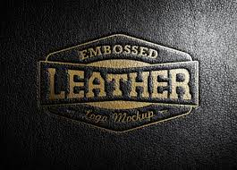 logo mockups logos nice and logo design special logo design mockups for you to preview your logo