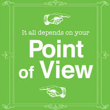 Image result for point of view images